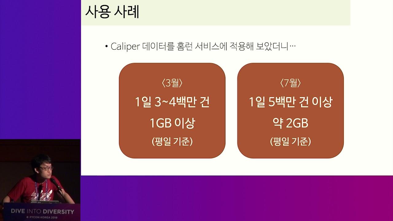Image from 파이썬으로 학생 들여다보기 - 박윤곤