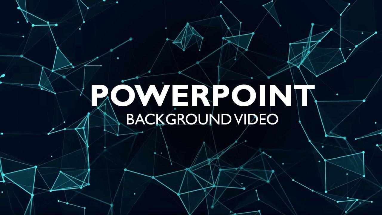 Download 82 Background Untuk Power Point Hd Gratis Terbaik
