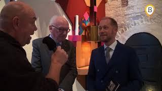 Presentatie deel 2 Orgelpracht van de Nederlandse steden