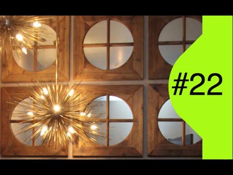 interior design 22 reality show