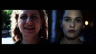Lena Stoehrfaktor feat. Daisy Chain - What we have ( prod. ASI-ES ) (Official Video HD)