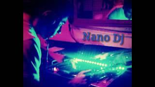 NANO DEEJAY   SESSION CANTADITAS 2016