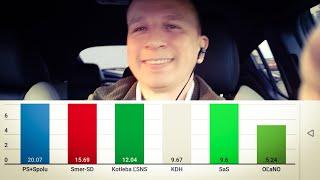 Live: Voľby do Europarlamentu vyhralo Progresivne Slovensko?! #11.133