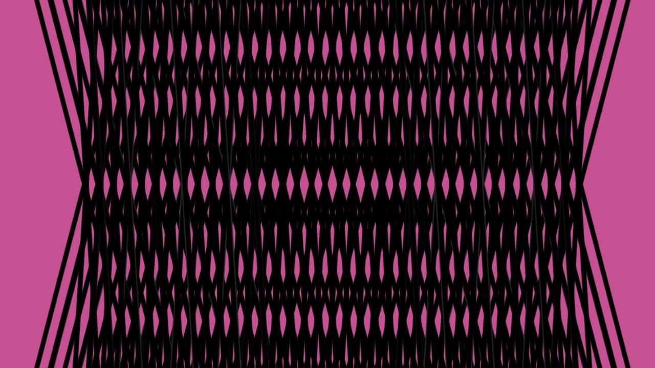 hot-chip-why-make-sense-music-video-daniel-west