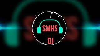 Download Lagu dj smhs desi desi na bola kar dj remix MP3