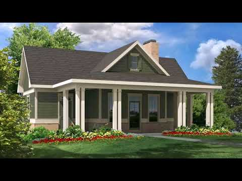 House Plans One Story Basement