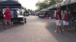Gulfport, FL - GrandPrix Tour