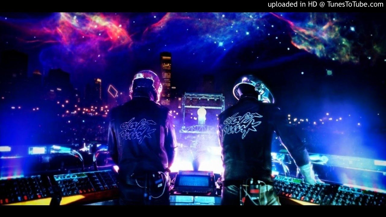 Download 05 - Khaab (Akhil) - DJ Shadow Dubai Remix-(Audio)