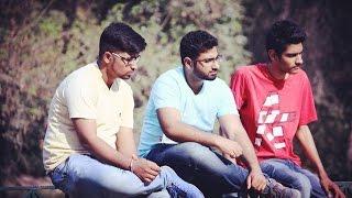 Bulla Ki Jaana (REMAKE) by DAZZLERS (Teaser) HAARDY SINGH x SAMRATT x AVI