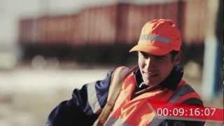Будни электромеханика ОАО РЖД(3 Слет Молодых Специалистов :), 2012-11-24T05:07:35.000Z)