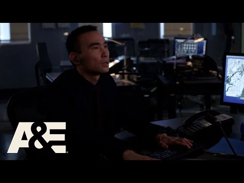 Unforgettable: James Hiroyuki Lee on Connecting the Dots  A&E
