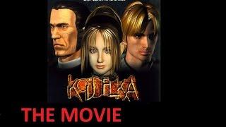 Koudelka THE MOVIE