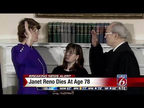 janet-reno-dies-at-78