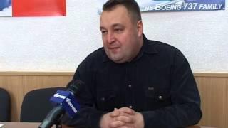 Директор з технічного забезпечення і ремонтів ВСМПО підвів підсумки минулої зими