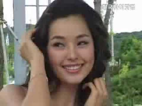 Lee Ha-Nee Miss Korea Universe 2006