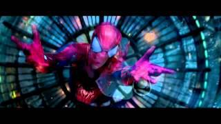 The Amazing Spiderman 2 Best Songs
