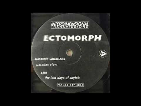 Ectomorph - Subsonic Vibrations (A1)