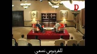 Repeat youtube video العمل الصالح 2/1 | د. محمد راتب النابلسي