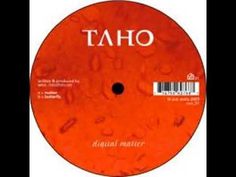 Taho - Matter [Substatic 2003]