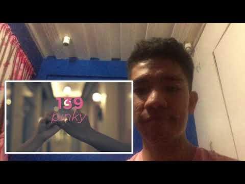 REACTION: Tayo Na Lang Kasi - Kyla & Jason Dy