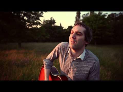 Ben Marwood - We Are No Longer Twenty-Five (live)