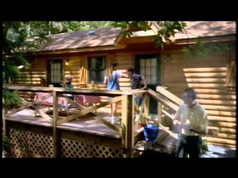 Disney's Fort Wilderness Resort and Campground,Orlando,Florida,USA