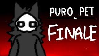 Puro Pet: THE FINALE