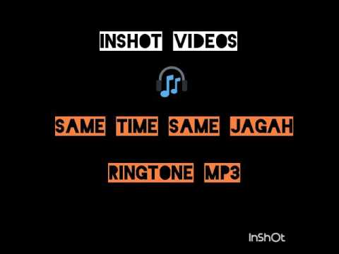 Char Din | Same Time Same Jagah Mp3 Download