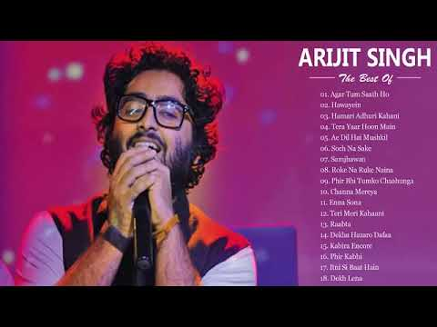 best-of-arijit-singhs-2020-|-arijit-singh-hits-songs-|-latest-bollywood-songs-|-indian-songs-2020
