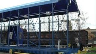 Экскурсия на ОАО Завод Металлоконструкций г.Энгельс(, 2011-11-09T13:54:46.000Z)