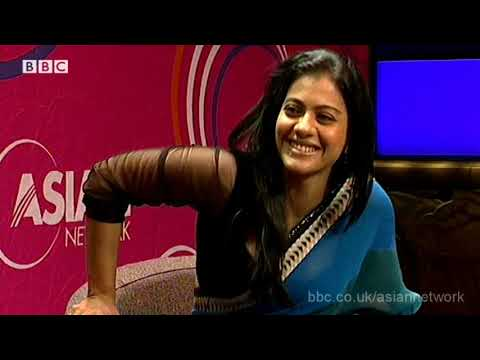 #BOLLYWOOD RAJ&PABLO IN CONVERSATION WITH #SHAHRUKHKHAN #KAJOL #KARANJOHAR #BBCASIANNETWORK PART 3
