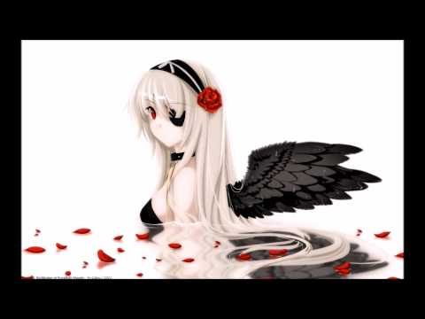 ★Nightcore - E.T & All The Things She Said