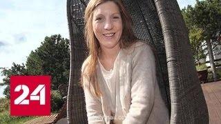 ДНК-тест подтвердил, что у побережья Дании нашли обезглавленное тело Ким Валь