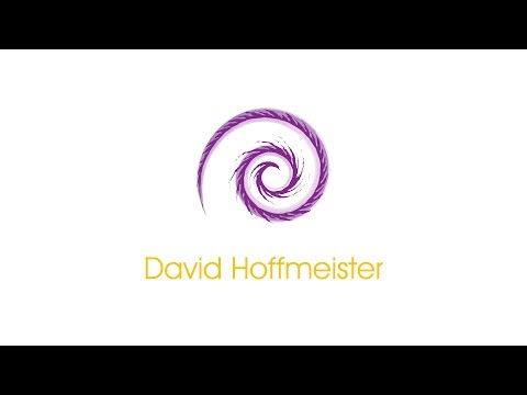ACIM, You Are the Christ, David Hoffmeister Nonduality