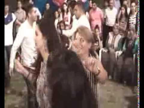 Nedim Varol, Tufanbeyli, ADANA, ( Tufanbeyli düğünleri 2013 )