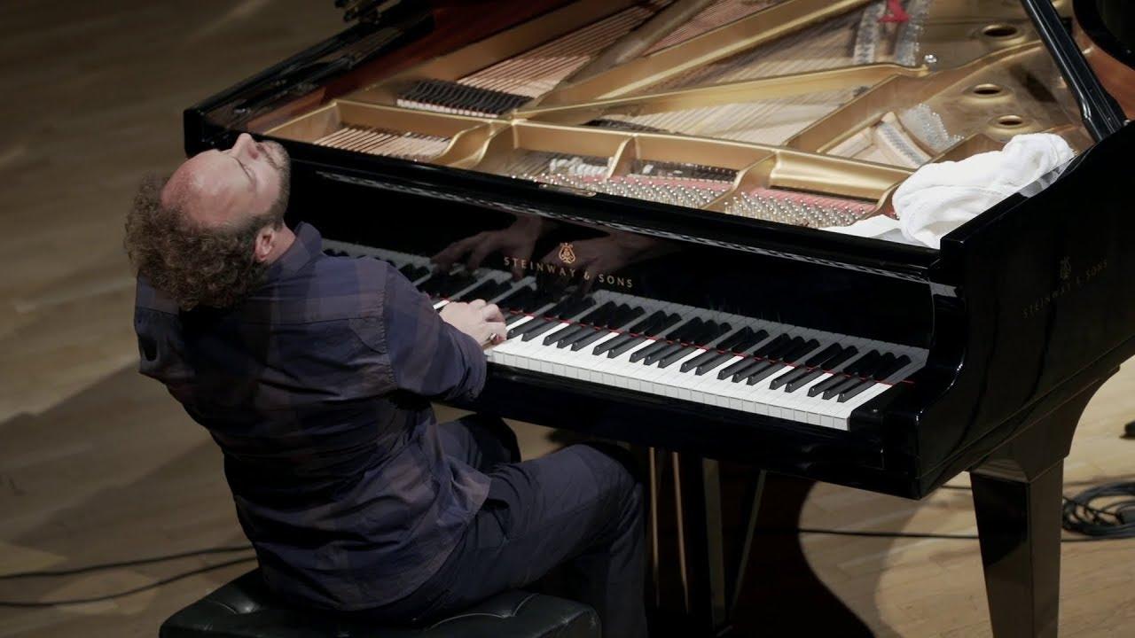 David Six - Hang Me, Oh Hang Me  (Live in Andorra)
