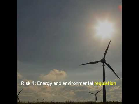 ey-global-power-and-utilities