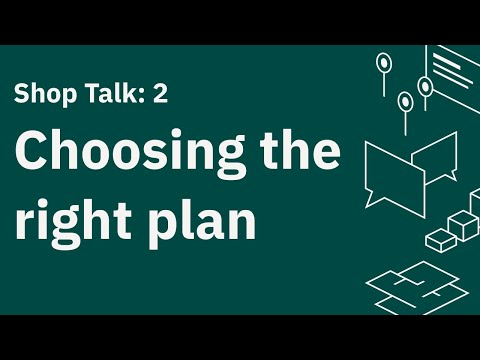 shop-talk-2:-get-the-right-plan-and-capture-method-for-your-business