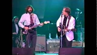 John Sebastian and Zal Yanovsky - Jug Band Music