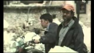 Jésus serait-il allé en Inde 3 3 - reportage France5 en Francais