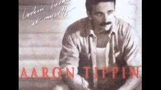 Watch Aaron Tippin You Are The Woman video