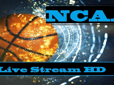 St. Augustine's vs Claflin - NCAA Women's Basketball  DIV II | Live Stream