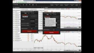 Social-Trading-Webinar: Wie funktioniert die ayondo Plattform TradeHub®?