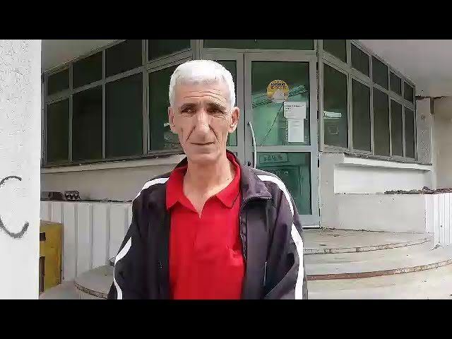 Skandal në Gjilan: Familjari i Vdekur Ka Votuar