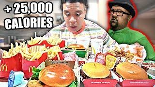 25-000-calorie-drive-thru-challenge-big-smoke-s-order-mukbang