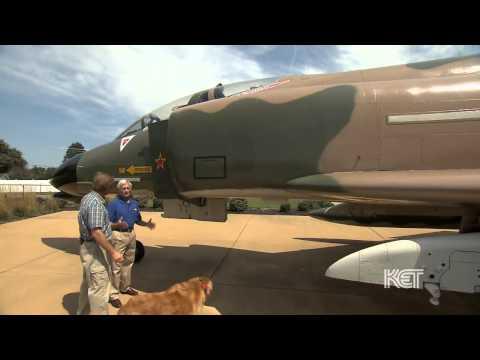Aviation Heritage Park | Kentucky Life | KET