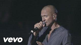 Biagio Antonacci - Se è vero che ci sei (live video 2011)