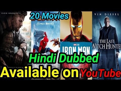 top-20-new-big-blockbuster-hollywood-hindi-dubbed-movies-available-on-youtube.part--2