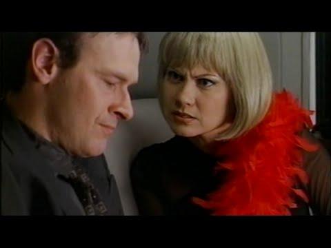 Love.com (2002)