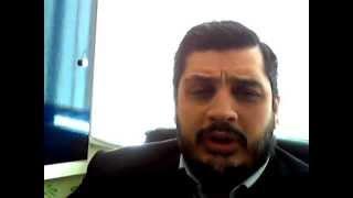 treatment for muslim with chronic schizophrenia   london school of islamic studies   www wlsis org